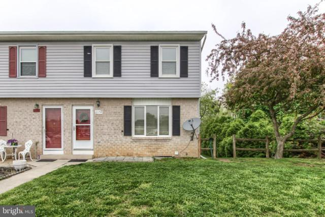 1130 Pheasant Drive N, CARLISLE, PA 17013 (#PACB113314) :: The Heather Neidlinger Team With Berkshire Hathaway HomeServices Homesale Realty