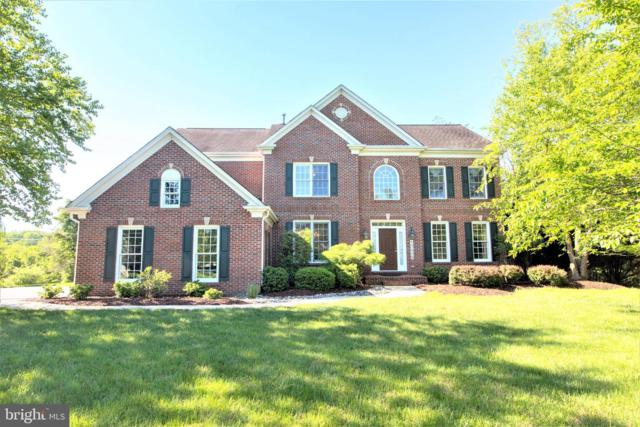 10406 Sandringham Court, POTOMAC, MD 20854 (#MDMC659214) :: ExecuHome Realty
