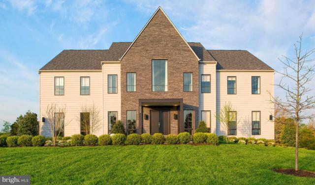 41778 Ashmeadow Court, ASHBURN, VA 20148 (#VALO384240) :: The Piano Home Group