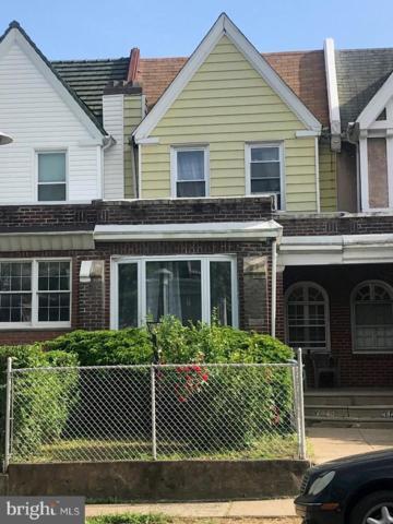 4940 Pine Street, PHILADELPHIA, PA 19143 (#PAPH798024) :: LoCoMusings