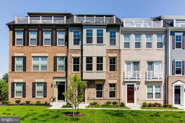 2041 Alder Lane, DUMFRIES, VA 22026 (#VAPW467998) :: City Smart Living