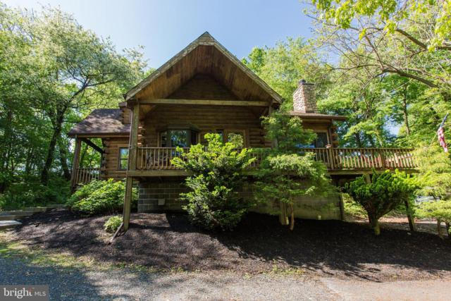 663 Power Road, MANHEIM, PA 17545 (#PALA132780) :: The Heather Neidlinger Team With Berkshire Hathaway HomeServices Homesale Realty
