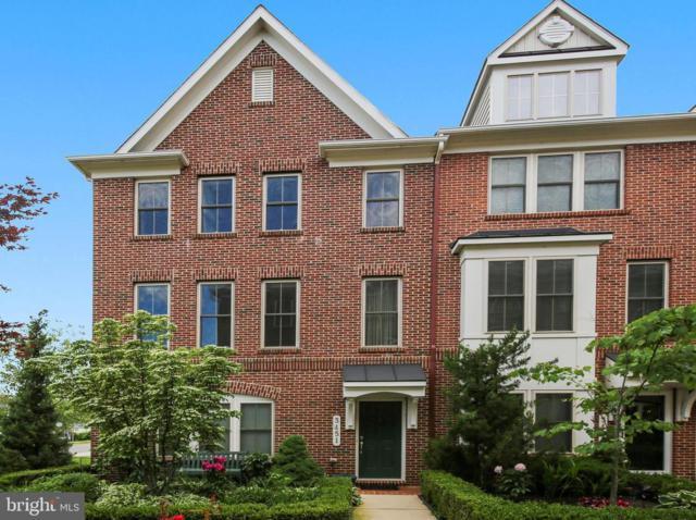3451 Kemper Road, ARLINGTON, VA 22206 (#VAAR149470) :: Jennifer Mack Properties