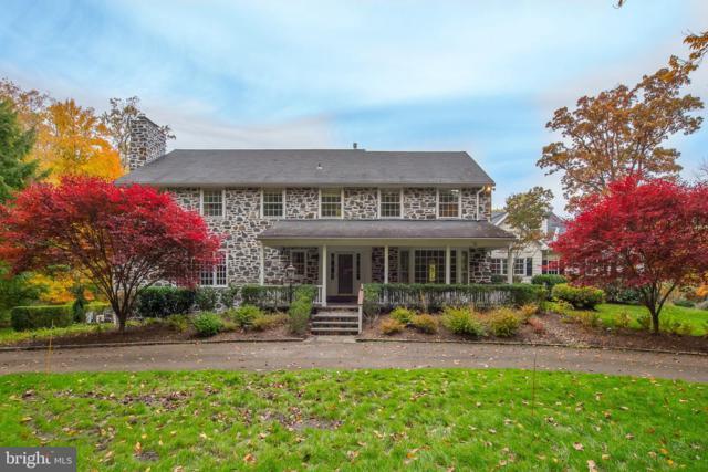 1401 Morris Avenue, VILLANOVA, PA 19085 (#PAMC609800) :: Jason Freeby Group at Keller Williams Real Estate