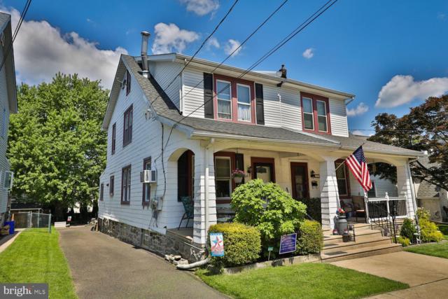 33 N Sylvania Avenue, JENKINTOWN, PA 19046 (#PAMC609802) :: Jason Freeby Group at Keller Williams Real Estate