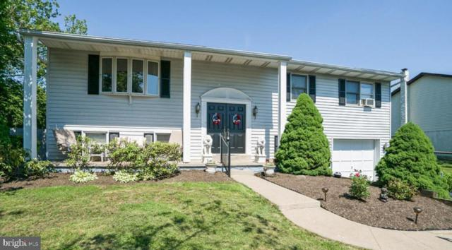 4615 Wilfox Avenue, READING, PA 19605 (#PABK341518) :: ExecuHome Realty