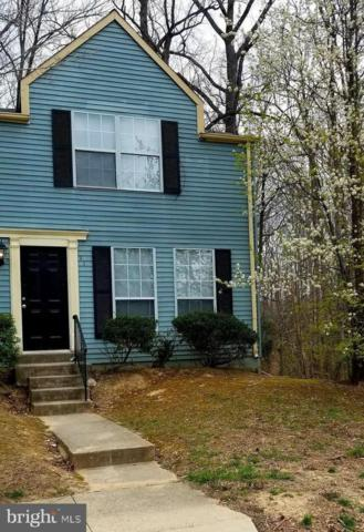 31 Mattawoman Court, INDIAN HEAD, MD 20640 (#MDCH202034) :: The Maryland Group of Long & Foster Real Estate