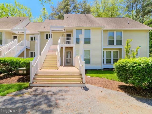 1904 Doubles Court #1904, BETHANY BEACH, DE 19930 (#DESU140488) :: RE/MAX Coast and Country