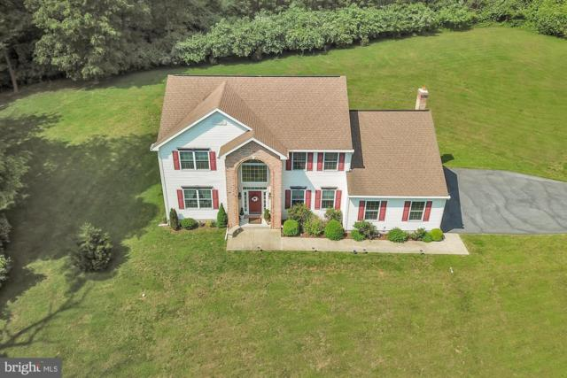 109 Bran Road, READING, PA 19608 (#PABK341522) :: ExecuHome Realty