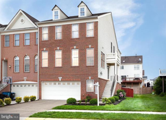 25350 Whippoorwill Terrace, CHANTILLY, VA 20152 (#VALO384262) :: Pearson Smith Realty