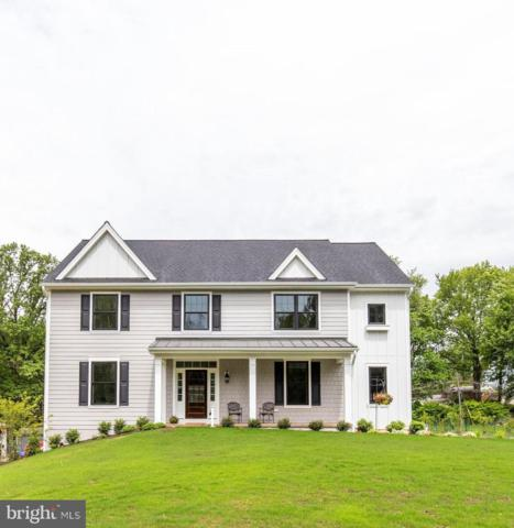17 Greenlawn Road, PAOLI, PA 19301 (#PACT479094) :: ExecuHome Realty