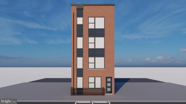 765 N Uber Street #2, PHILADELPHIA, PA 19130 (#PAPH798146) :: Shamrock Realty Group, Inc