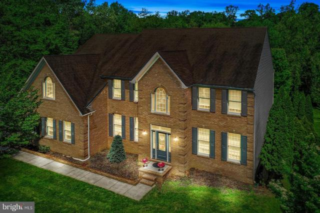 8 Longcreek Court, KINGSVILLE, MD 21087 (#MDBC458274) :: Advance Realty Bel Air, Inc