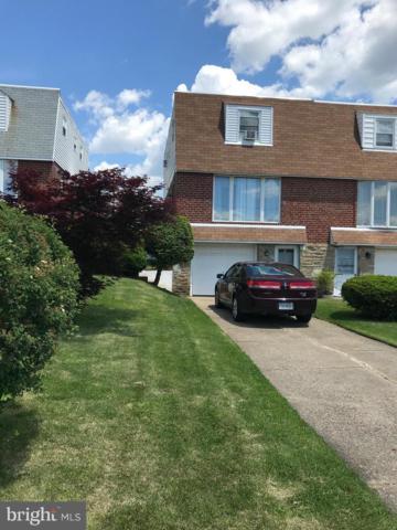 3455 Kirkwood Road, PHILADELPHIA, PA 19114 (#PAPH798166) :: Dougherty Group
