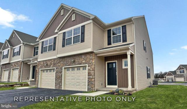 1724 Fairbank Lane, MECHANICSBURG, PA 17055 (#PACB113326) :: Teampete Realty Services, Inc
