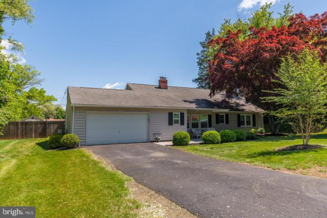 8813 Delphine Road, GLENSIDE, PA 19038 (#PAMC609834) :: Dougherty Group