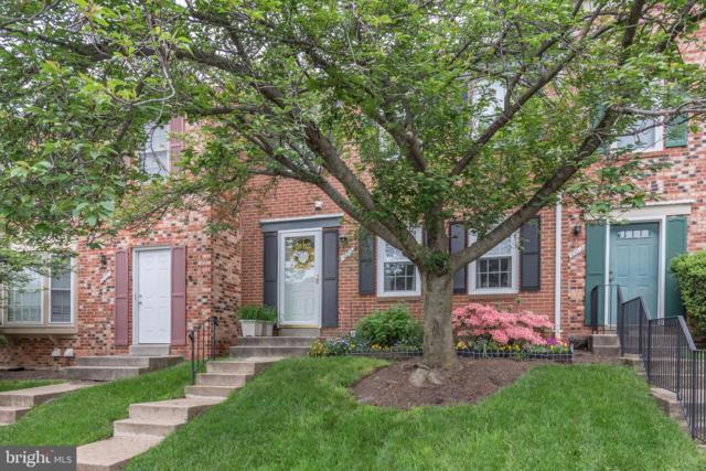 1005 Salisbury Court, STERLING, VA 20164 (#VALO384268) :: Advon Real Estate