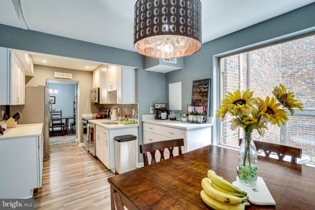 7814 Hanover Parkway #359, GREENBELT, MD 20770 (#MDPG528702) :: Pearson Smith Realty