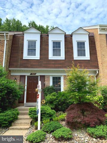 9807 Burke Pond Lane, BURKE, VA 22015 (#VAFX1062754) :: Jennifer Mack Properties