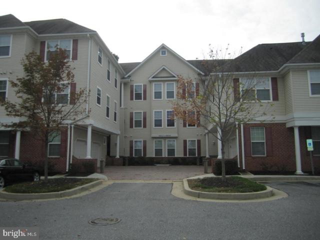 9623 Devedente Drive #302, OWINGS MILLS, MD 21117 (#MDBC458290) :: The MD Home Team