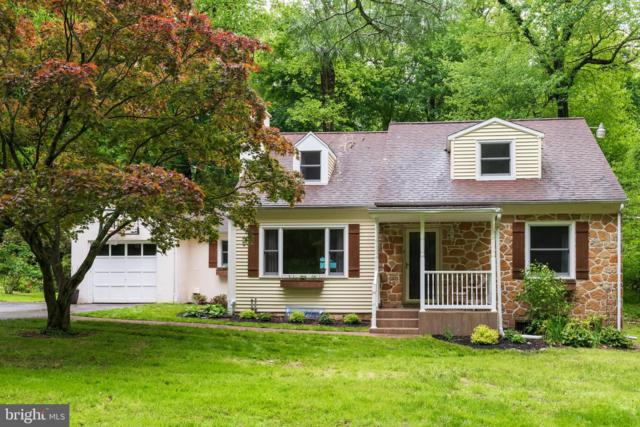 426 Devon State Road, DEVON, PA 19333 (#PACT479104) :: ExecuHome Realty