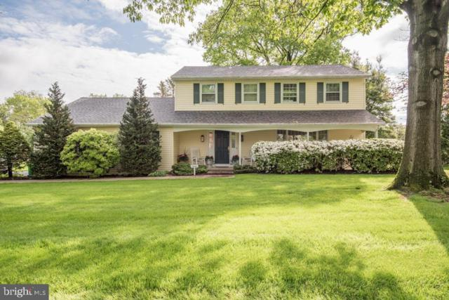 1946 N Eden Road, LANCASTER, PA 17601 (#PALA132820) :: ExecuHome Realty