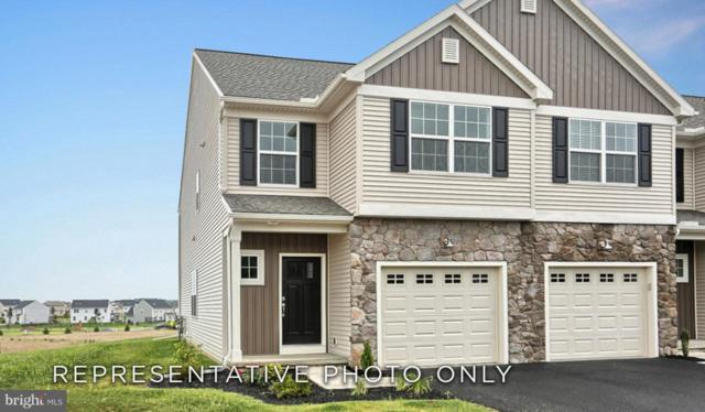 Fairbank Lane, MECHANICSBURG, PA 17055 (#PACB113336) :: Keller Williams of Central PA East