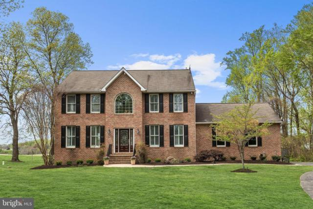 2006 Hillcrest Avenue, GAMBRILLS, MD 21054 (#MDAA400182) :: The Riffle Group of Keller Williams Select Realtors