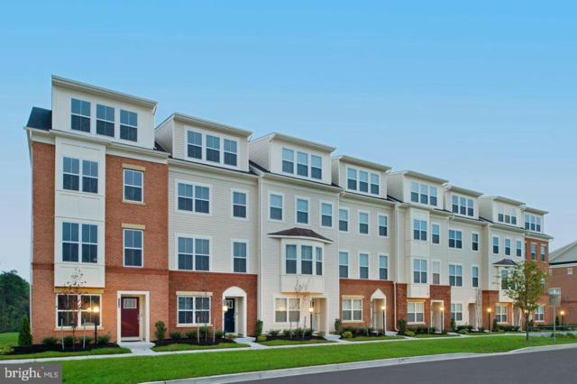 5507 Wordsworth Place, WHITE PLAINS, MD 20695 (#MDCH202056) :: ExecuHome Realty