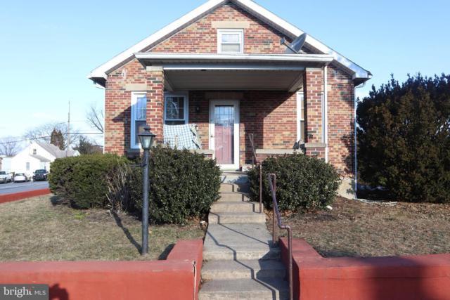 4800 Smith Street, HARRISBURG, PA 17109 (#PADA110546) :: Liz Hamberger Real Estate Team of KW Keystone Realty
