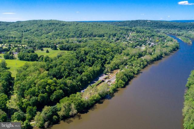 2320 S Delaware Drive, EASTON, PA 18042 (#PANH104586) :: The Matt Lenza Real Estate Team