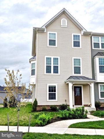 3009 Revere Street, BEALETON, VA 22712 (#VAFQ160288) :: The Licata Group/Keller Williams Realty