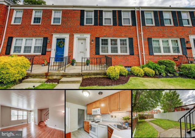 1525 Doxbury Road, TOWSON, MD 21286 (#MDBC458336) :: The MD Home Team