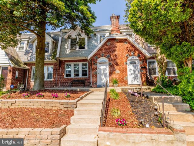 29 W 38TH Street, WILMINGTON, DE 19802 (#DENC478482) :: RE/MAX Coast and Country