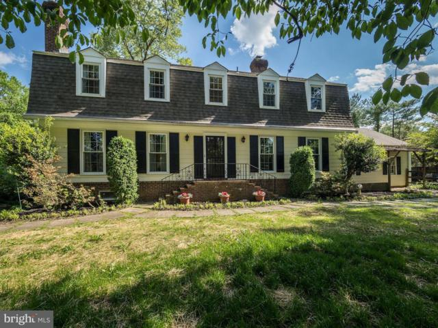 8502 Bells Mill Road, POTOMAC, MD 20854 (#MDMC659372) :: The Gus Anthony Team