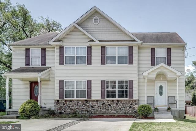 422 Broad Street, SWEDESBORO, NJ 08085 (#NJGL241214) :: Tessier Real Estate