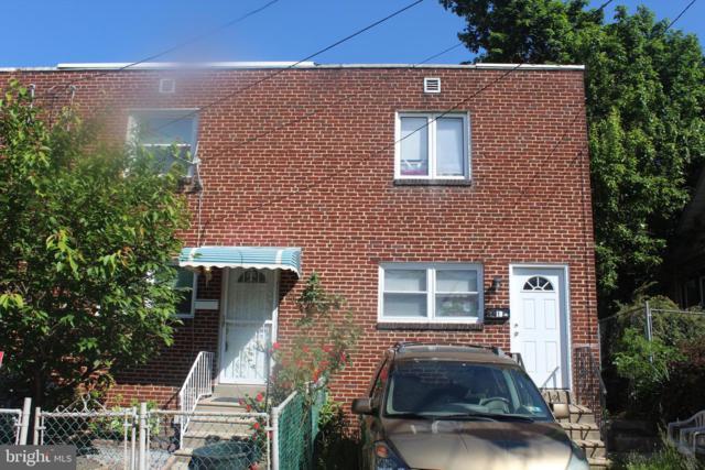 3209 Mitchell Street, CAMDEN, NJ 08105 (#NJCD365900) :: John Smith Real Estate Group