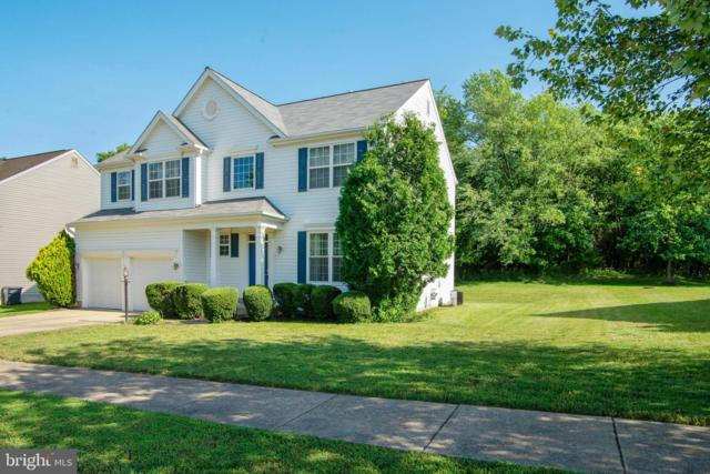 11491 Shearwater Drive, WALDORF, MD 20601 (#MDCH202076) :: The Licata Group/Keller Williams Realty