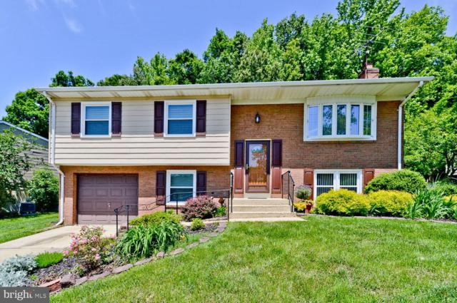 4200 Farmer Place, FORT WASHINGTON, MD 20744 (#MDPG528770) :: The Licata Group/Keller Williams Realty