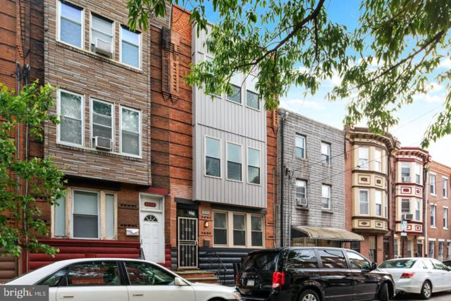 1214 Federal Street, PHILADELPHIA, PA 19147 (#PAPH798324) :: Keller Williams Real Estate