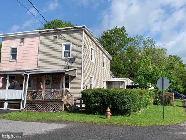 545 E Elm Street, TAMAQUA, PA 18252 (#PASK125852) :: The Heather Neidlinger Team With Berkshire Hathaway HomeServices Homesale Realty