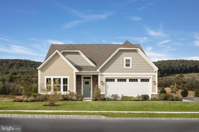 36604 Greenway Drive, FRANKFORD, DE 19945 (#DESU140540) :: Brandon Brittingham's Team