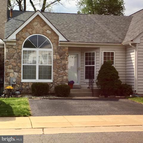 4202 Chatham Circle, ASTON, PA 19014 (#PADE491638) :: Shamrock Realty Group, Inc