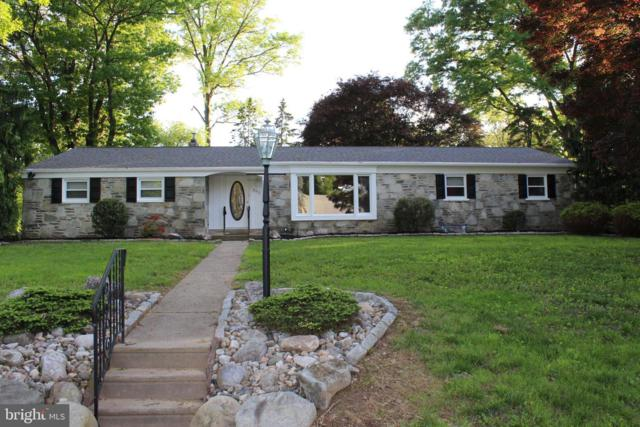 392 Emerson Road, HUNTINGDON VALLEY, PA 19006 (#PAMC609914) :: ExecuHome Realty