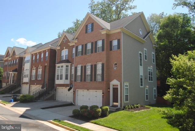 4643 Aspen Hill Court, ANNANDALE, VA 22003 (#VAFX1062930) :: Jennifer Mack Properties