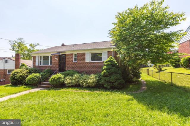 13019 Freeland Road, ROCKVILLE, MD 20853 (#MDMC659424) :: ExecuHome Realty