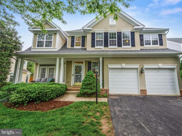 43328 Burke Dale Street, CHANTILLY, VA 20152 (#VALO384332) :: The Piano Home Group