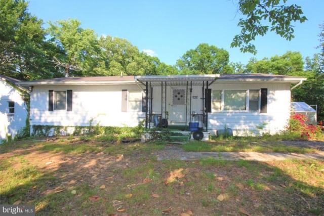 20478 Poplar Ridge Road, LEXINGTON PARK, MD 20653 (#MDSM162088) :: AJ Team Realty