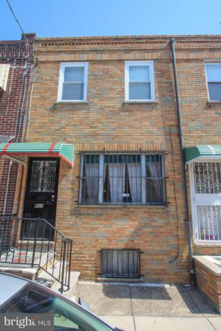 807 Sears Street, PHILADELPHIA, PA 19147 (#PAPH798358) :: ExecuHome Realty