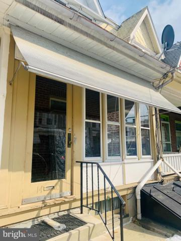 1415 Church Street, READING, PA 19601 (#PABK341546) :: RE/MAX Main Line